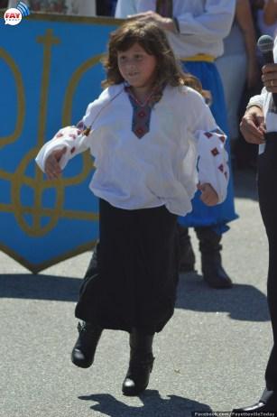 folkfest1600131