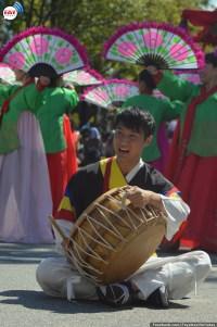 folkfest1600190