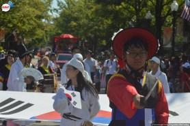 folkfest1600204