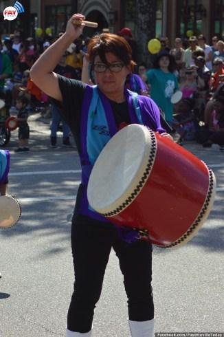 folkfest1600392