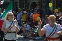 folkfest1600413