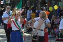 folkfest1600415