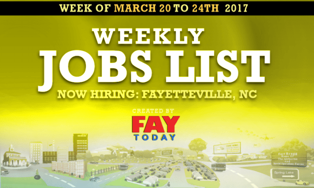 JOBS8392MARCH24