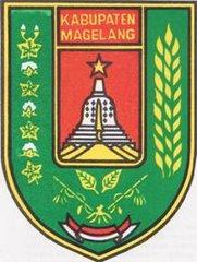 Info Pendaftaran Cpns Kab Magelang Lowongan Cpns Pati Kab Pusat Info Bumn Cpns 2016 Pengumuman Penerimaan Cpnsd Kab Magelang Ta 2009