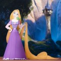 3d-rapunzel-tangled-printables-photo-420x420-fs-2265