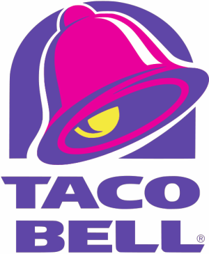 493px-Taco_Bell_logo_svg