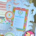 free-easter-party-printables-party-circles