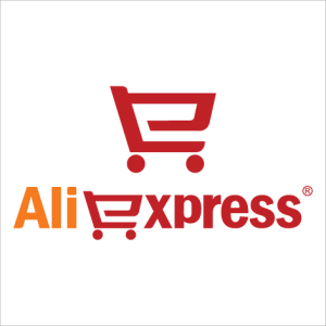 Log AliExpress2