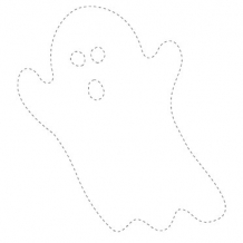 Ghost_Pattern_Template
