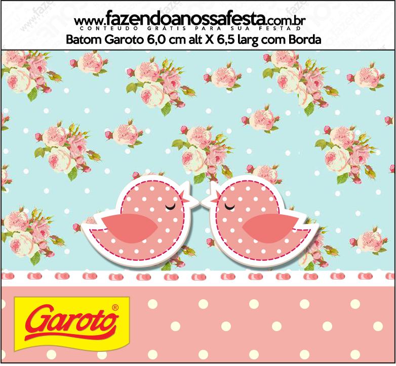 Carol Veloso (carolvelosock) no Pinterest