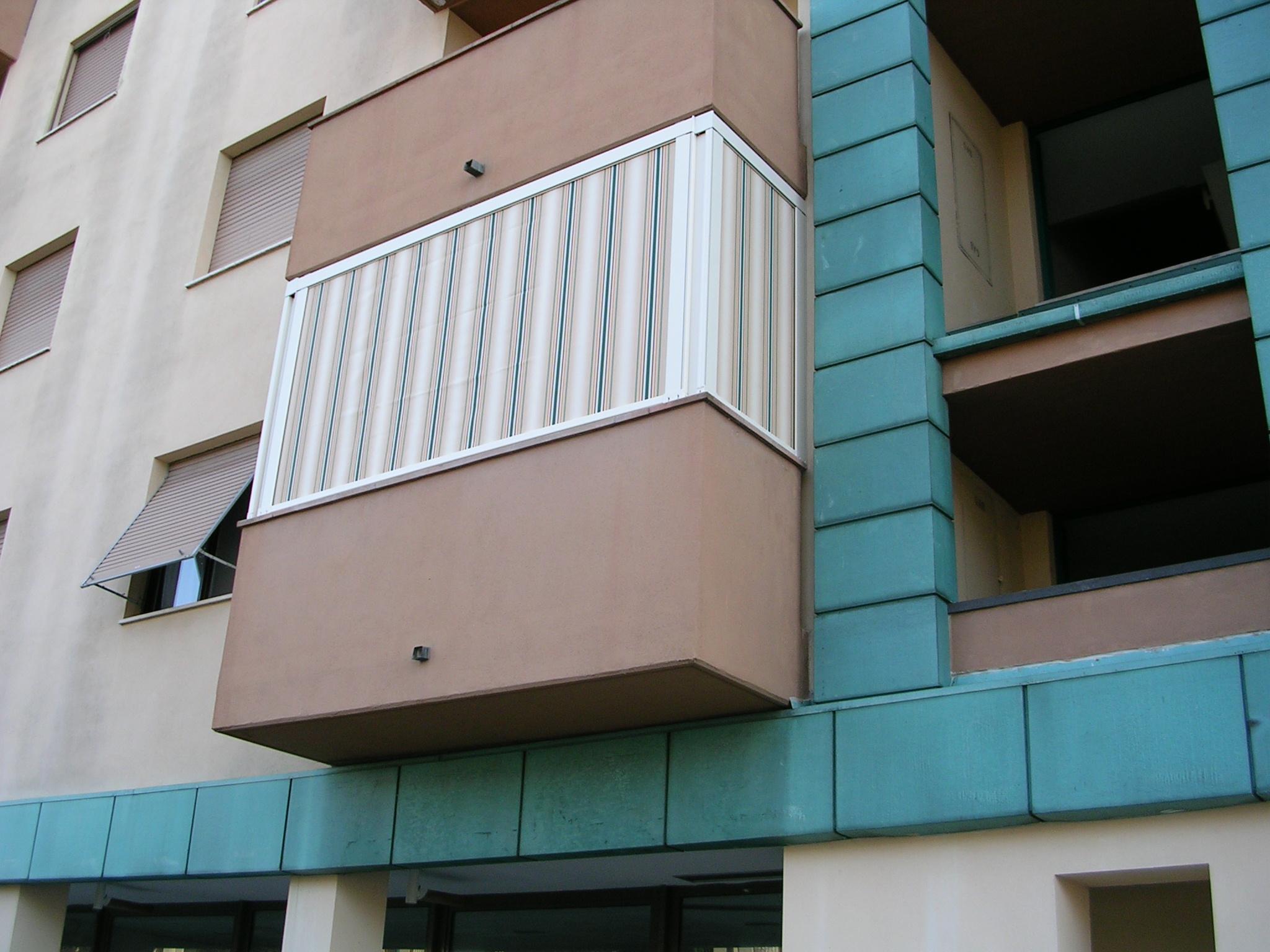 Tende Veranda Estate Inverno : Tende a veranda tende veranda