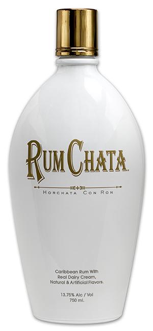 Rum Chata 750ml 002