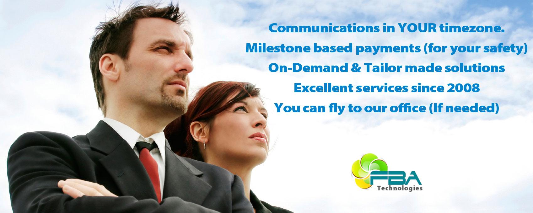 resume making companies sample customer service resume resume making companies avon resumes call 91 9889101010 companies in chennai erp software development companies