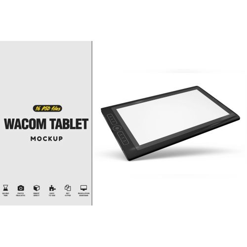 Medium Crop Of Wacom Software Bundle