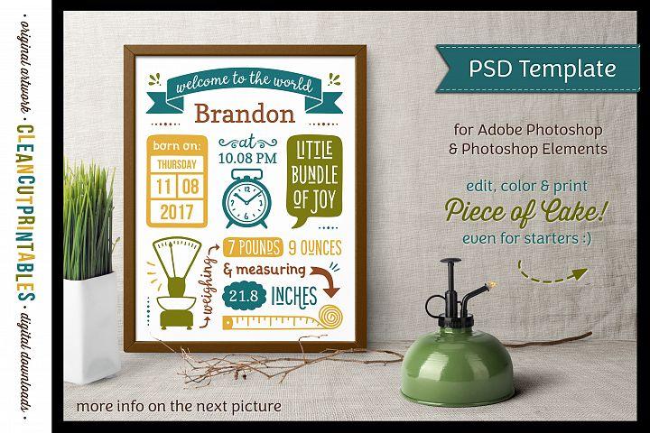 Cards and Invite Templates Design Bundles
