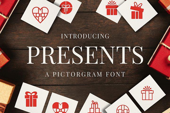 Premium Free Fonts Font Bundles