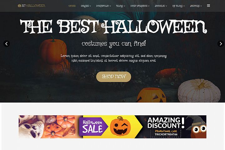 Theme Planet The Best Free and Premium Theme