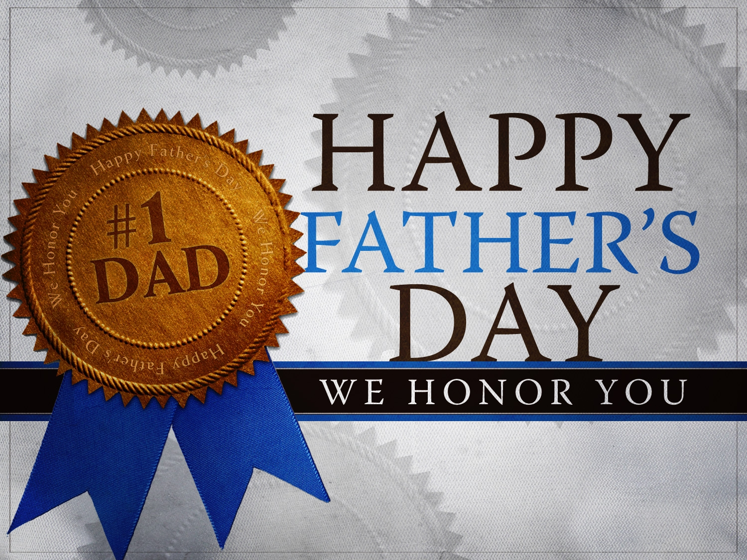 Fullsize Of Fathers Day Pictures
