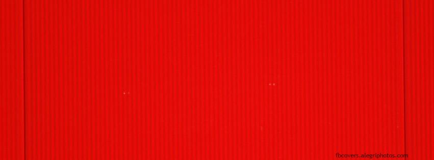 color Facebook covers - Alegri cover photos for your Facebook profile