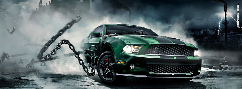 High Resolution Muscle Car Wallpapers Ford Facebook Covers Fbcoverstreet Com