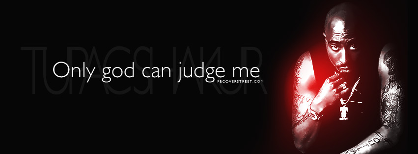 God Facebook Covers - FBCoverStreet