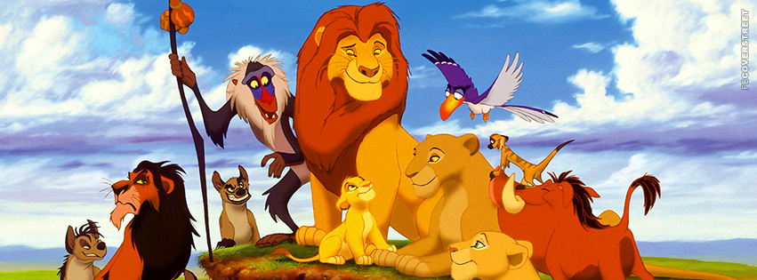 the lion king 1994 cast mufasa