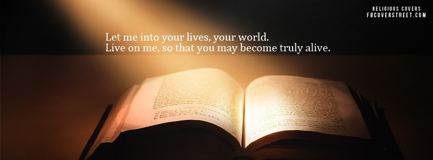 Trust Quotes Wallpaper Catholic Facebook Covers Fbcoverstreet Com