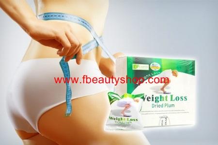 cara konsumsi weight loss