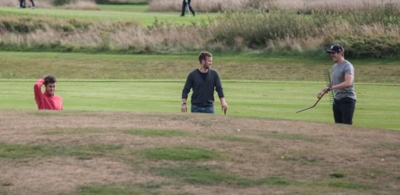 599z2243-golf