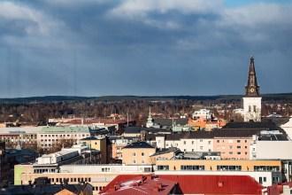 12-38-utsikt-norr-img_1560