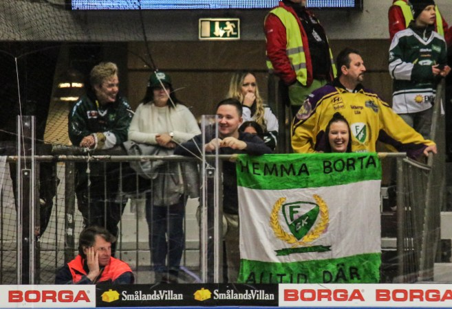 171114-202722-fans-IMG_7621