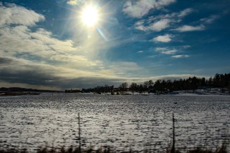 180301-140349-bussvy-IMG_1277