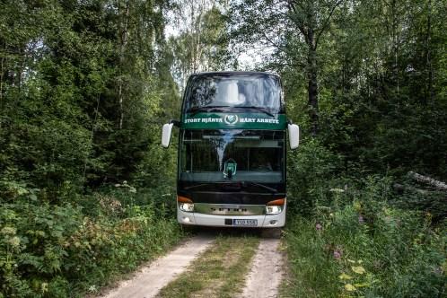 180731-171131-buss-1D8A4119