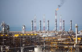 شركات النفط العالمية وتحدي الكفاءات