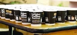 مهرجان لندن للقهوة يحاكي تاريخ المعشوقة السمراء