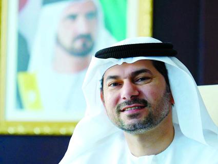 دبي معبر كبريات الشركات الأميركية إلى إفريقيا