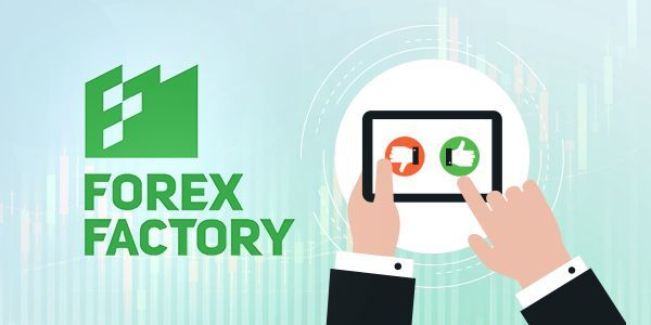 Forex Factory didn\u0027t help? How to become a successful trader with FBS