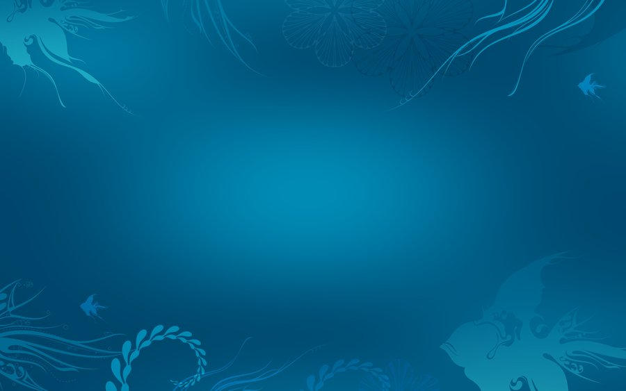 New 3d Wallpaper 1920x1080 Win8 Logon For Win7 Tuneup By Piotra3 On Deviantart