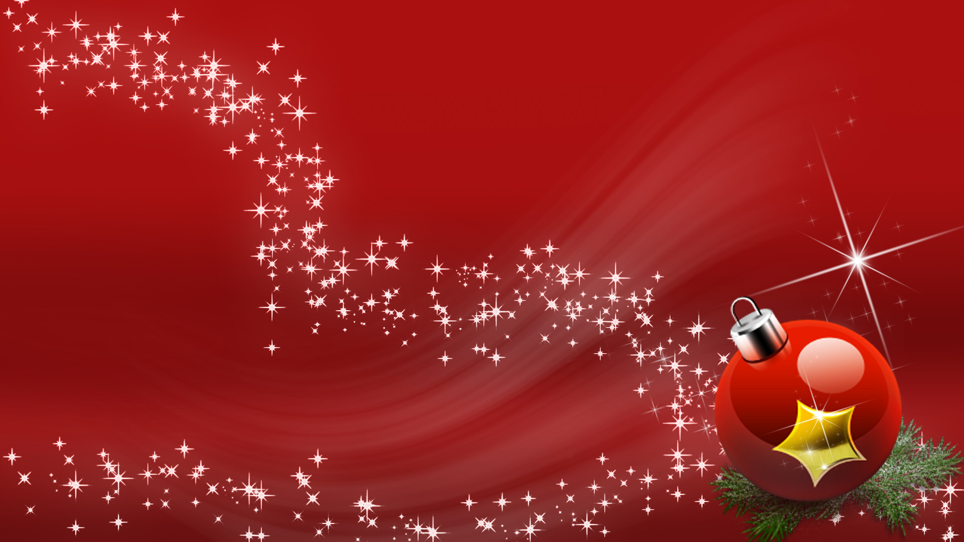 Wallpapers 3d Hello Kitty Gratis Christmas Red 2012 By Frankief On Deviantart