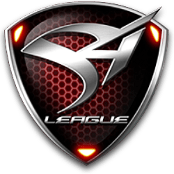 3d Game Wallpaper For Mobile S4 League Icon Ico File By Yonnji On Deviantart