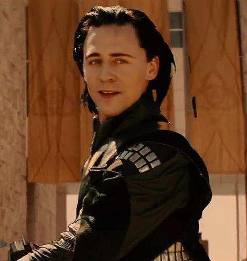 Avengers Assemble Wallpaper Hd Maid Or Master Chapter 15 Loki X Reader Fanfic By