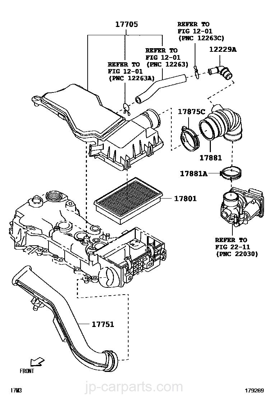 pioneer wiring navi 2