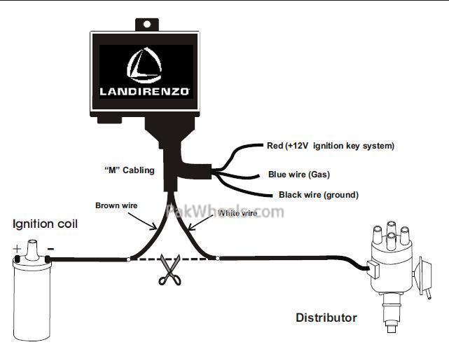 suzuki mehran ledningsdiagram pdf