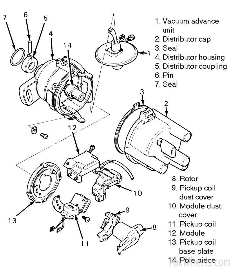 cultus efi wiring diagram