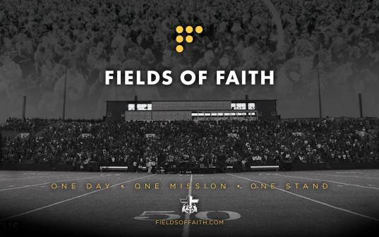 Christian Wallpaper Iphone 6 Fields Of Faith 2016 Fca Resources