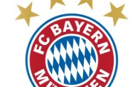 Info graph about Fc Bayern Munich