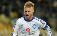 Yarmolenko favors Barca move ahead of Arsenal