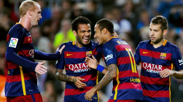 101715-SOCCER-FC-Barcelona-Neymar-celebrates-penalty-spot-goal-MM-PI.vadapt.620.high.72