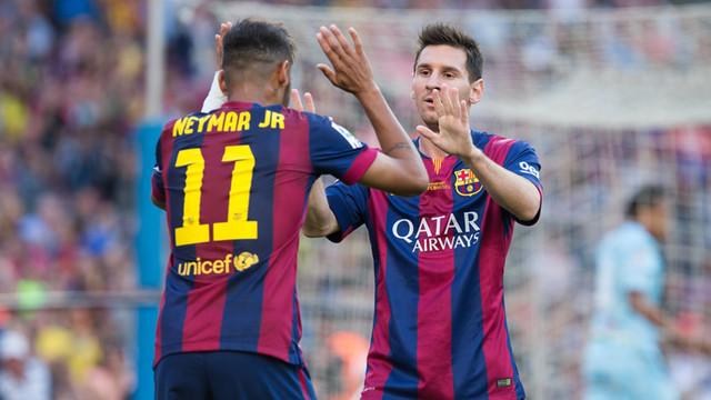 VME140927A00165_-_ND4_-_FC_Barcelona_6_-_Granada_0__Lliga_BBVA__Jornada_6__Temporada_2014-2015_SD.v1412597871