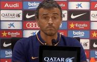 3 Barcelona's Worries for this season